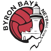 Byron Bay Netball Club