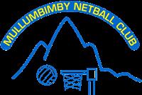 MULLUM NETBALL LOGO  Blue- Yellow ( 2)